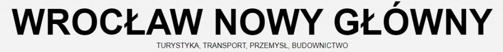 wroclawnowyglowny.pl